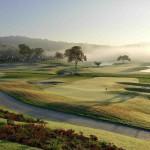 La Costa Resort's $50-million Redesign