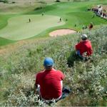 Dakota Dunes Sparks Prairie Golf Boom
