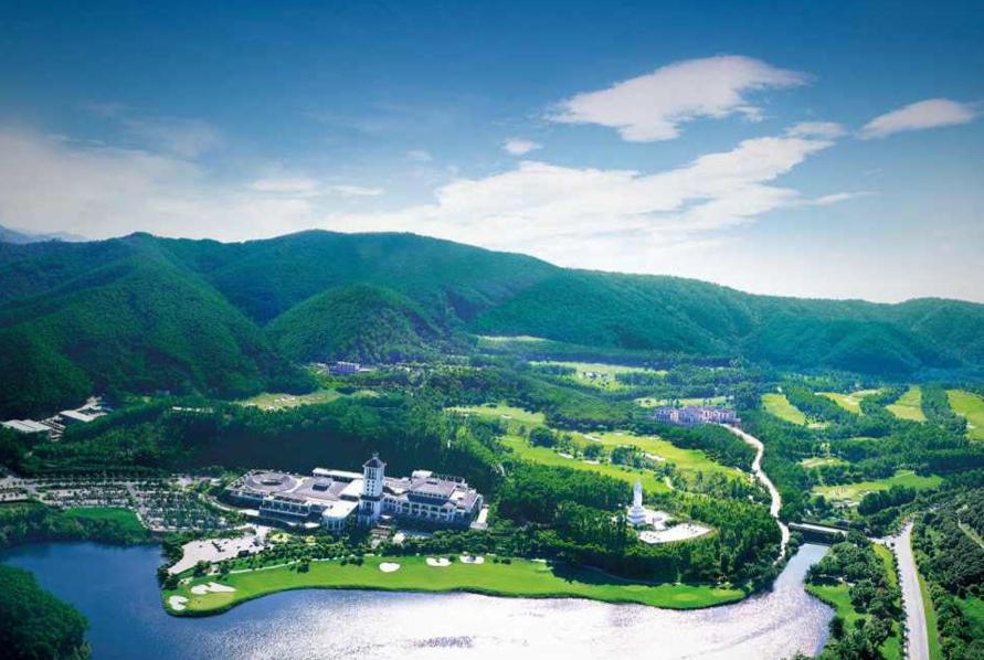 Sanya China  city images : sanya is on hainan china s tropical island in the south