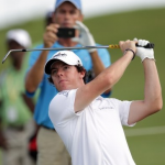 Rory McIlroy at 2011 PGA Grand Slam (Image: PGA Grand Slam of Golf)