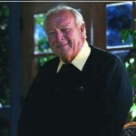 Hang With Arnold Palmer at Bay Hill
