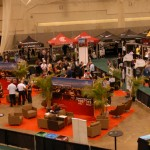 Golf Shows in Toronto and Vancouver Kick Off 2014 Season