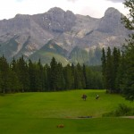 Nine Unsung—But Must-Play—Canadian Courses