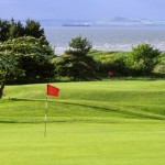 Sam Torrance's Hidden Scottish Gems