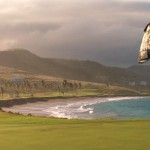 Royal St. Kitts Golf Club (Image: Royal St. Kitts Golf Club)