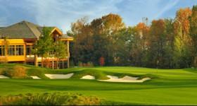 The Golf Club at Lora Bay (Image: The Golf Club at Lora Bay)