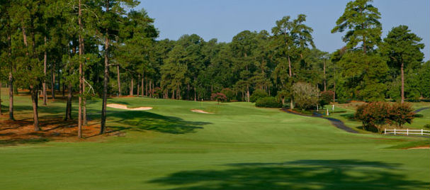 Forest Hills Golf Club Augusta (Image: Forest Hills GC)