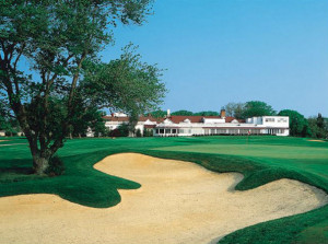 Atlantic City Country Club (Image: Atlantic City Country Club)