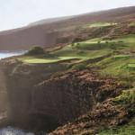 Unlimited Golf at Four Seasons Lana'i