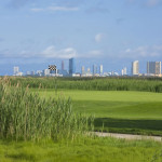 How Golf Is Helping Save Atlantic City