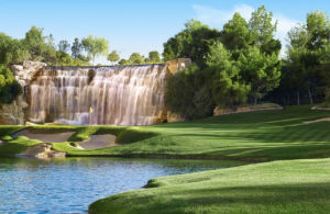 Wynn Golf Club Las Vegas (Image: Wynn Golf Club)