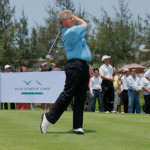 Golf Comes of Age in Danang