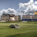 St. Andrews (Image: The Open Championship)