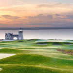 Golf Courses We Love: Cobble Beach