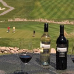 Sip, Stay and Golf at Predator Ridge