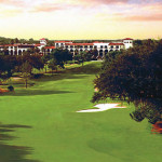 Play Three at Mission Inn Resort & Club