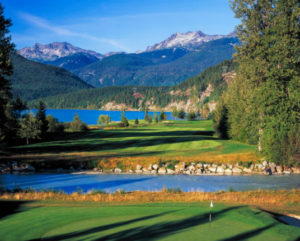 Nicklaus North Golf Course (Image: Nicklaus North)