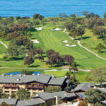 5 Must-Stay Southern California Golf Resorts
