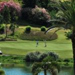 Bermuda Tees Up World Par 3 Championship