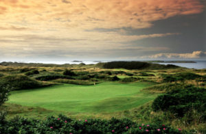 Royal Portrush Golf Club (Image: Royal Portrush Golf Club)